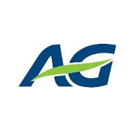 ag-insurance-squarelogo-1582291166926