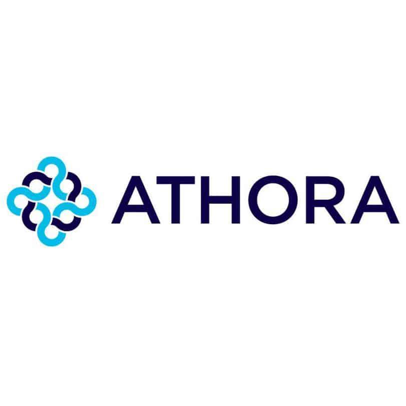 assurance-auto-athora-1